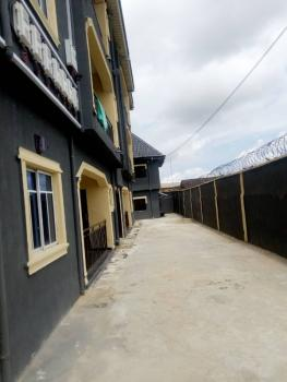 Room Self Contained, Ojo, Lagos, Self Contained (single Rooms) for Rent