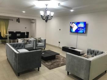 Two Bedroom Apartment, Off Ondo Street, Banana Island, Ikoyi, Lagos, Flat for Rent