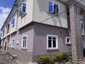 3 Bedroom Apartment, Behind Mayfair Gardens, Awoyaya, Ibeju Lekki, Lagos, Flat for Rent