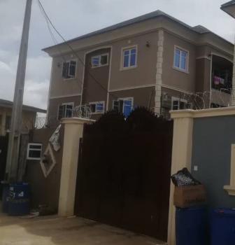 a Block of 6 Units of Luxury 2 Bedroom Flats, Iju-ishaga, Agege, Lagos, Block of Flats for Sale