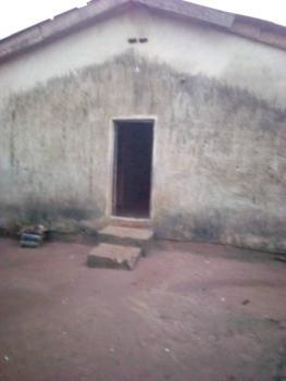House, Iya Laje Street, Atan Ota, Ado-odo/ota, Ogun, Detached Bungalow for Sale