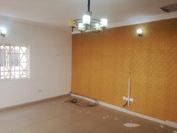Luxury 4 Bedroom, Prince Aremo Adesegun, Oniru, Victoria Island (vi), Lagos, Flat for Rent