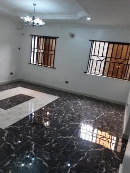 Newly Built Executive 2 Bedroom Flat Apartment, Bamako Estate Opposite, Omole Phase 1, Ikeja, Lagos, Flat for Rent