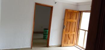 2 Bedroom Flat, By Co.operative Road, Badore, Ajah, Lagos, Flat for Rent