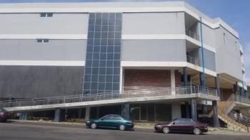 Shopping Mall, Behind Oando, Gwarinpa, Abuja, Plaza / Complex / Mall for Sale