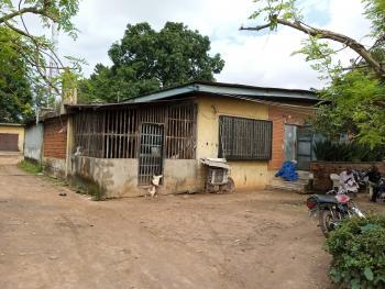 Re-developable Property on 1686sqm of Land, Adekunle Fajuyi Way, Ikeja Gra, Ikeja, Lagos, Commercial Land for Sale