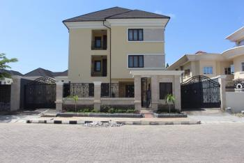 a Newly Built Duplex with Bq and Two Bedroom Flat with Bq, Banana Island, Ikoyi, Lagos, Detached Bungalow for Sale