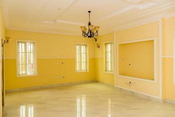 Luxury 5 Bedroom Detached Duplex, Omole Phase 1, Ikeja, Lagos, Detached Duplex for Rent