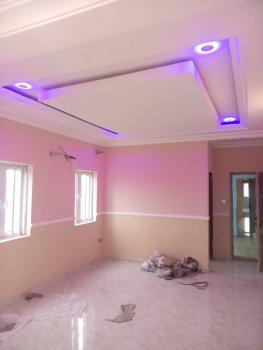 Super Clean and Brand New 2 Bedroom Flat, Abijo, Lekki, Lagos, Flat for Rent