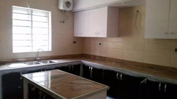 3 Bedroom Duplex, Gra, Ogba, Ikeja, Lagos, Semi-detached Duplex for Rent