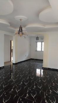 Brandnew 2 Bedroom Flat, Magodo Phase One, Isheri, Lagos, Flat for Rent