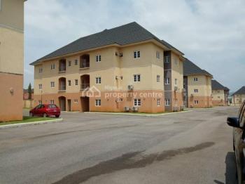 3 Bedroom Flat, Kubwa Close to Army Barrack, Kubwa, Abuja, Mini Flat for Sale