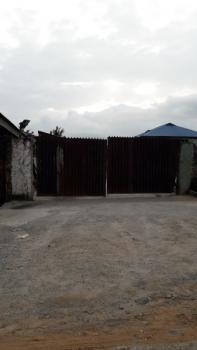 Full Plot, Olorunfemi Estate, Igando, Ikotun, Lagos, Residential Land for Sale