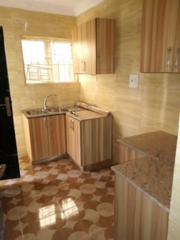 5 Luxury Bedroom Duplex in a Serene Neighborhood, River Valley Estate, Ojodu, Lagos, Detached Duplex for Sale