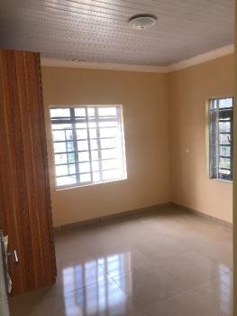 Newly Built Mini Flat Available for Rent, 12 Power Line Addo Badore Road, Ado, Ajah, Lagos, Mini Flat for Rent