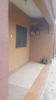 3 Bedroom Flat, Lagos, Ijaiye, Lagos, Flat for Rent
