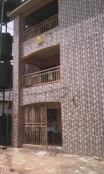 30 Hostel Accommodation, Nekede Village Road, Nekede, Owerri, Imo, House for Sale