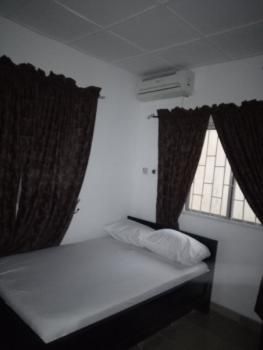 a Furnished Room, Gaduwa, Abuja, House for Rent