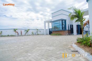 Land, Frontier Estate. Bogije-lekki, Ibeju Lekki, Lagos, Mixed-use Land for Sale