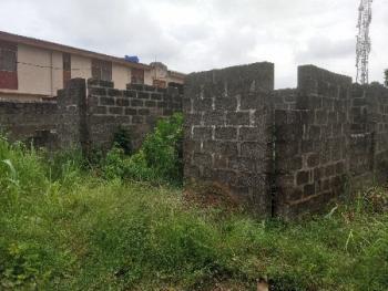 2 Nos of 3 Bedroom Flat, Baruwa, Ipaja, Lagos, Flat for Sale