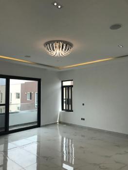 5 Bedroom Mansion, Banana Island, Ikoyi, Lagos, Detached Duplex for Sale