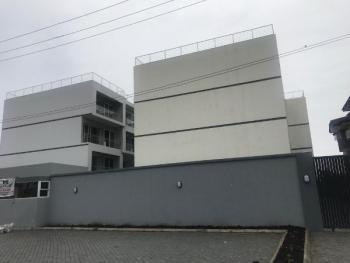 Newly Built 4 Bedroom Duplex, Lekki Phase 1, Lekki, Lagos, Terraced Duplex for Rent