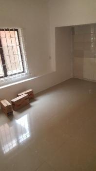 Clean Spacious Room and Parlour, Osapa, Lekki, Lagos, Mini Flat for Rent