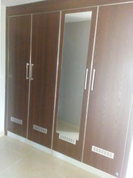 Fully Detached 5 Bedroom Duplex with Bq, Makoko Road, Adekunle, Yaba, Lagos, Detached Duplex for Rent