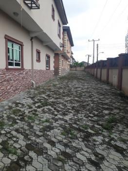 30 Units of 3 Bedroom Flats, Happy Home Estate, Sangotedo, Ajah, Lagos, Block of Flats for Sale