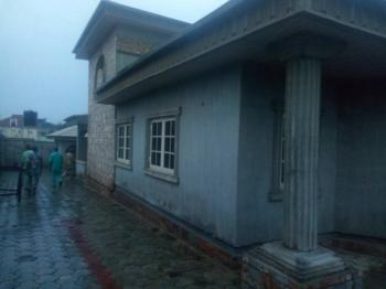 Luxury 6 Bedroom Duplex  with Detached 2 Bedroom, Oroki Estate, Osogbo, Osun, Detached Duplex for Sale