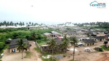 Land, Jewel Gardens, Eleko, Ibeju Lekki, Lagos, Residential Land for Sale
