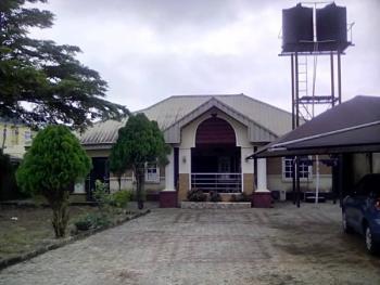 Luxurious 3 Bedroom En-suite House, 34, Redemption Drive, Off Nneka Street, Off Ugbor Road, Gra Benin City, Benin, Oredo, Edo, Detached Bungalow for Sale