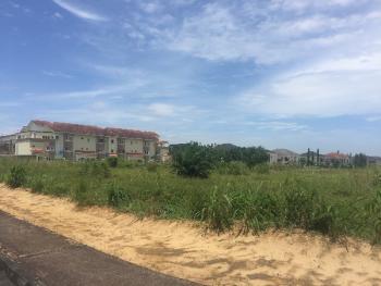 660 Sqm Land, Royal Garden Estate, Ajah, Lekki Expressway, Lekki, Lagos, Residential Land for Sale