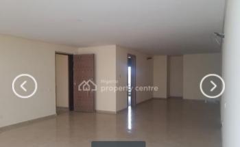 Well Finished New 3 Bedroom Flat, lekki Right, Lekki Phase 1, Lekki, Lagos, Flat for Rent