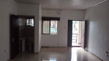 Upper Floor 2 Bedroom Flat with Boys Quarters, Oniru, Victoria Island (vi), Lagos, Flat for Rent