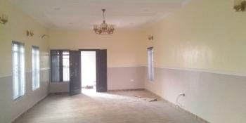 Beautifully Built and Spacious 4 Bedroom Detached Duplex, Opic, Gra, Isheri North, Lagos, Detached Duplex for Rent