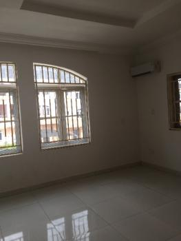 Lovely 3 Bedroom Terraced, Life Camp, Gwarinpa, Abuja, Terraced Duplex for Rent