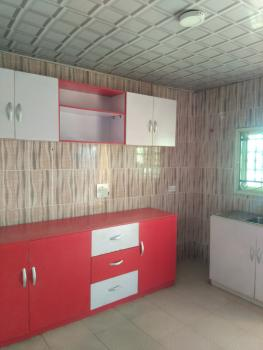 3 Bedroom Flat with Bq with Perfect Finishing, Lekki Gardens Phase 2, Abraham Adesanya Estate, Ajah, Lagos, Semi-detached Bungalow for Rent