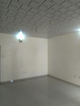 Luxury 2 Bedroom Flat, Lekki Gardens Phase 2, Abraham Adesanya Estate, Ajah, Lagos, Semi-detached Bungalow for Rent