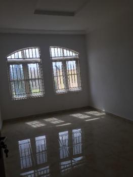 4 Bedroom Semi Detached Terraced, Life Camp, Gwarinpa, Abuja, Terraced Duplex for Rent
