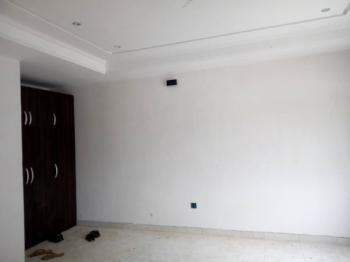 5 Bedroom Semi Detached Duplex, Katampe Extension, Katampe, Abuja, House for Rent