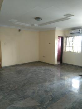 Luxury 3 Bedroom Flat, Okun Ado, Olokonla, Ajah, Lagos, Semi-detached Bungalow for Rent