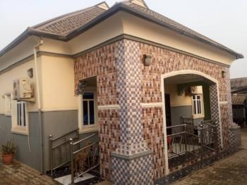 a Tastefully Built 5 Bedroom Bungalow Sitting on 550sqm Land, Iju-ishaga, Agege, Lagos, Detached Bungalow for Sale