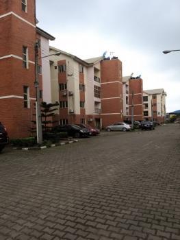 a 4 Bedroom Maisonette on 3rd and 4th Floor, Ikeja Gra, Ikeja, Lagos, Flat for Sale
