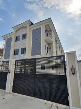 Brand New 2 Bedroom Apartment, Ikota Villa Estate, Lekki, Lagos, Block of Flats for Sale