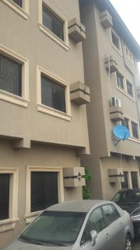 Standard Mini Flat, Oke Afa, Isolo, Lagos, Mini Flat for Rent