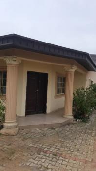 3 Bedroom Flat, Journalist Estate Phase 1, Berger, Arepo, Ogun, Flat for Rent