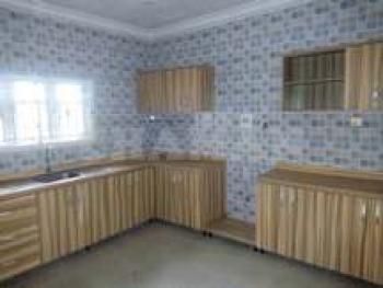 3 Bedroom Flat, Okeafa Near Arepo, Berger, Arepo, Ogun, Flat for Rent