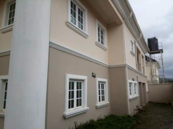 Brand New Two Bedroom, Zone B, After Kabusa Junction Before Mechanic Village, Apo, Abuja, Mini Flat for Rent