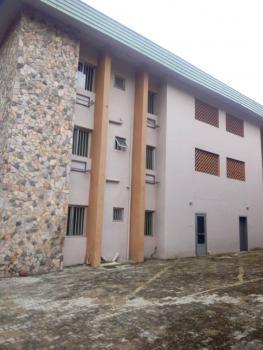 18 Nos of 3 Bedroom Flats, Adeniyi Jones, Ikeja, Lagos, Detached Duplex for Rent